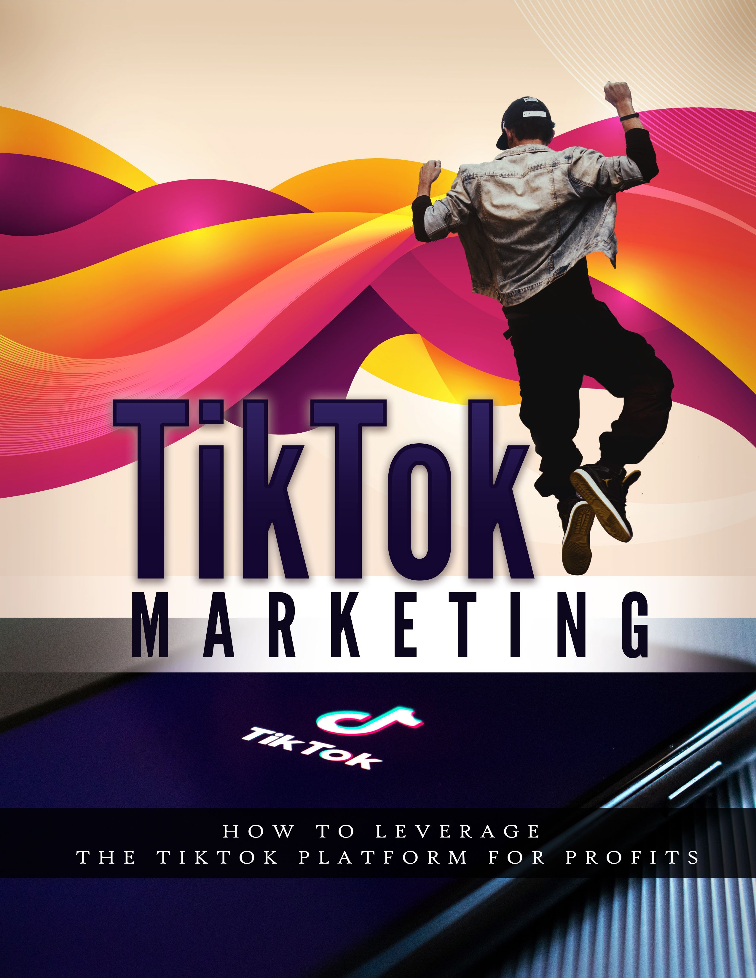 Get This Amazing Tiktok Marketing Ebook For 10 Off For The First 50 People To See This Use T Ebook Marketing Marketing Training Successful Marketing Campaigns