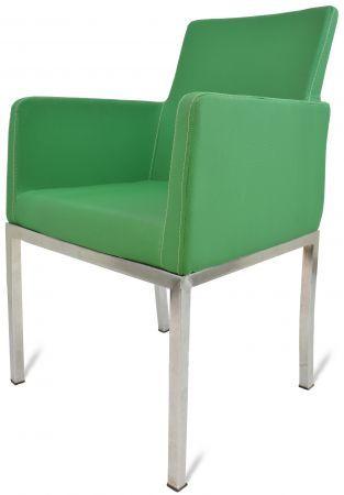 Lounge Stuhl Risto Grun Mobel Star Gastronomie Mobel Lounge Stuhl Und Lounge Mobel