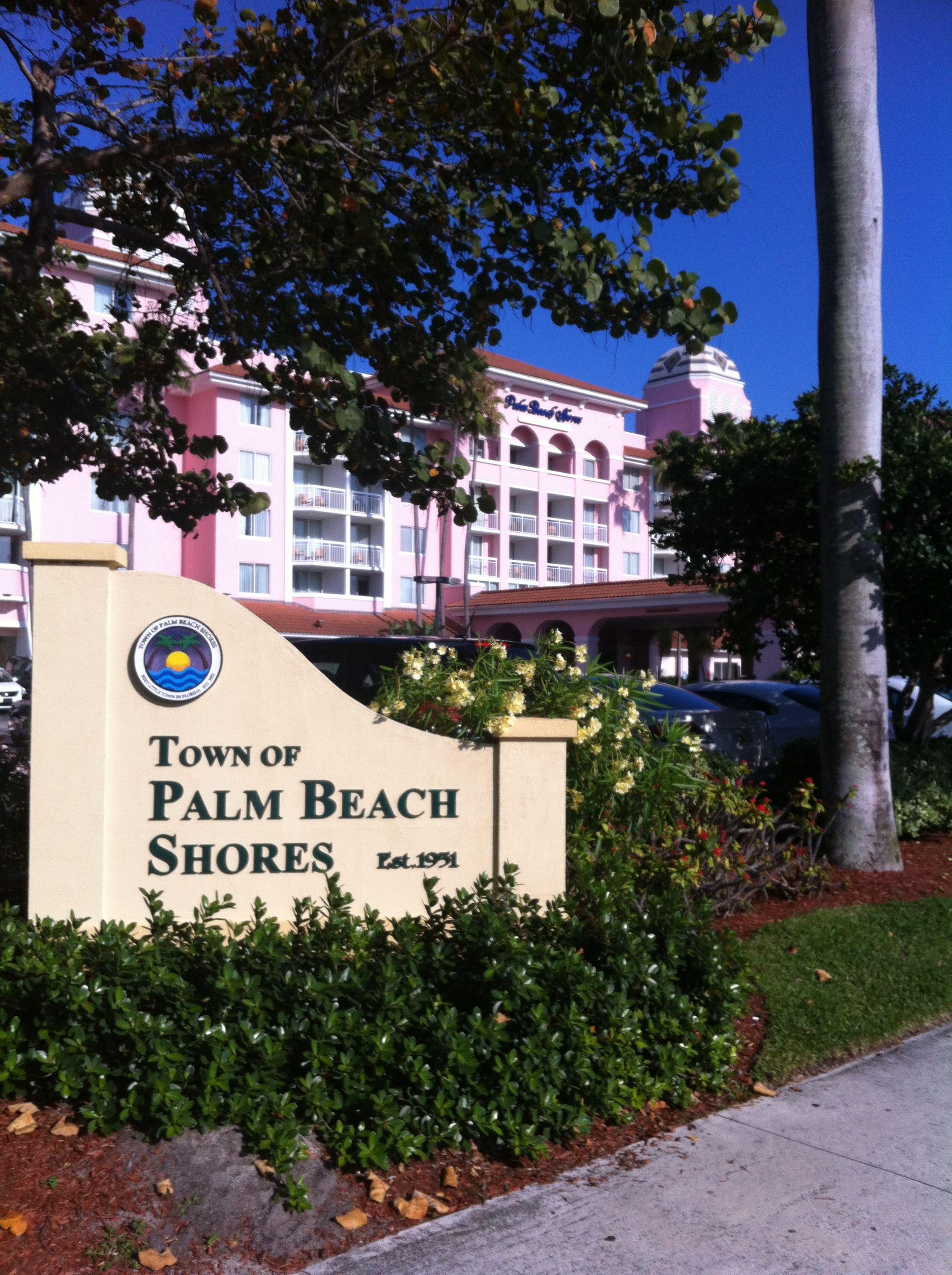 c4006e4a68d838a689e14468c86b3586 - Melting Pot In Palm Beach Gardens