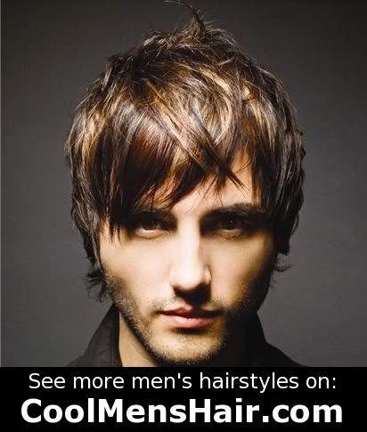 boys shaggy surfer haircuts - google