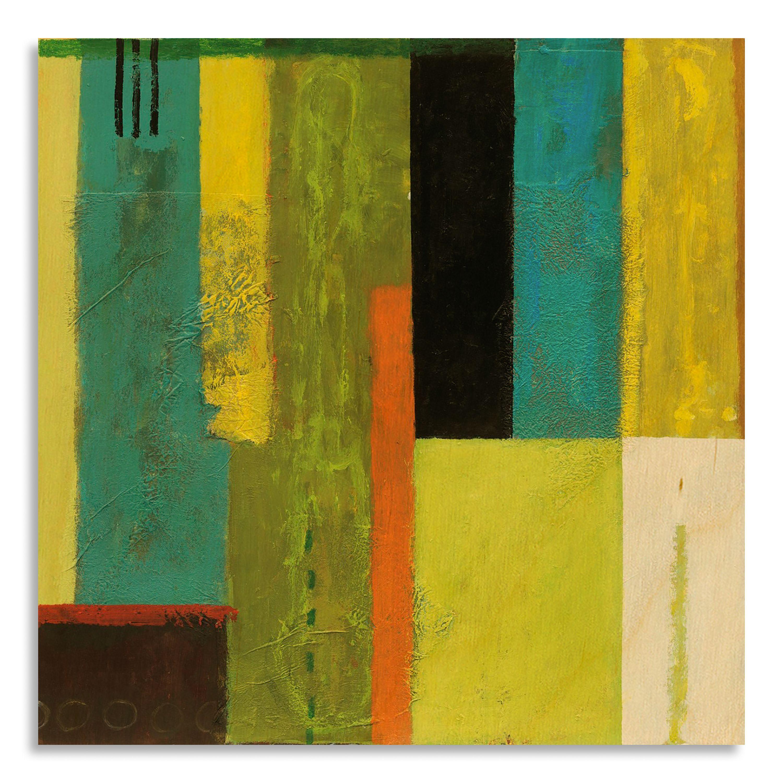 Gallery Direct AA Phoenix \'Paris I\' Print on Wall Art | Products ...