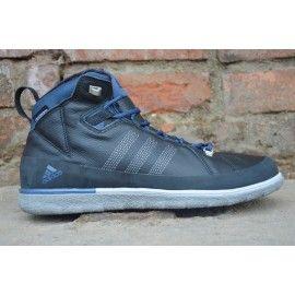 Zimowe Trekkingowe Sportbrand Pl Buty Nike I Adidas Dc Sneaker Shoes Underarmor Sneaker