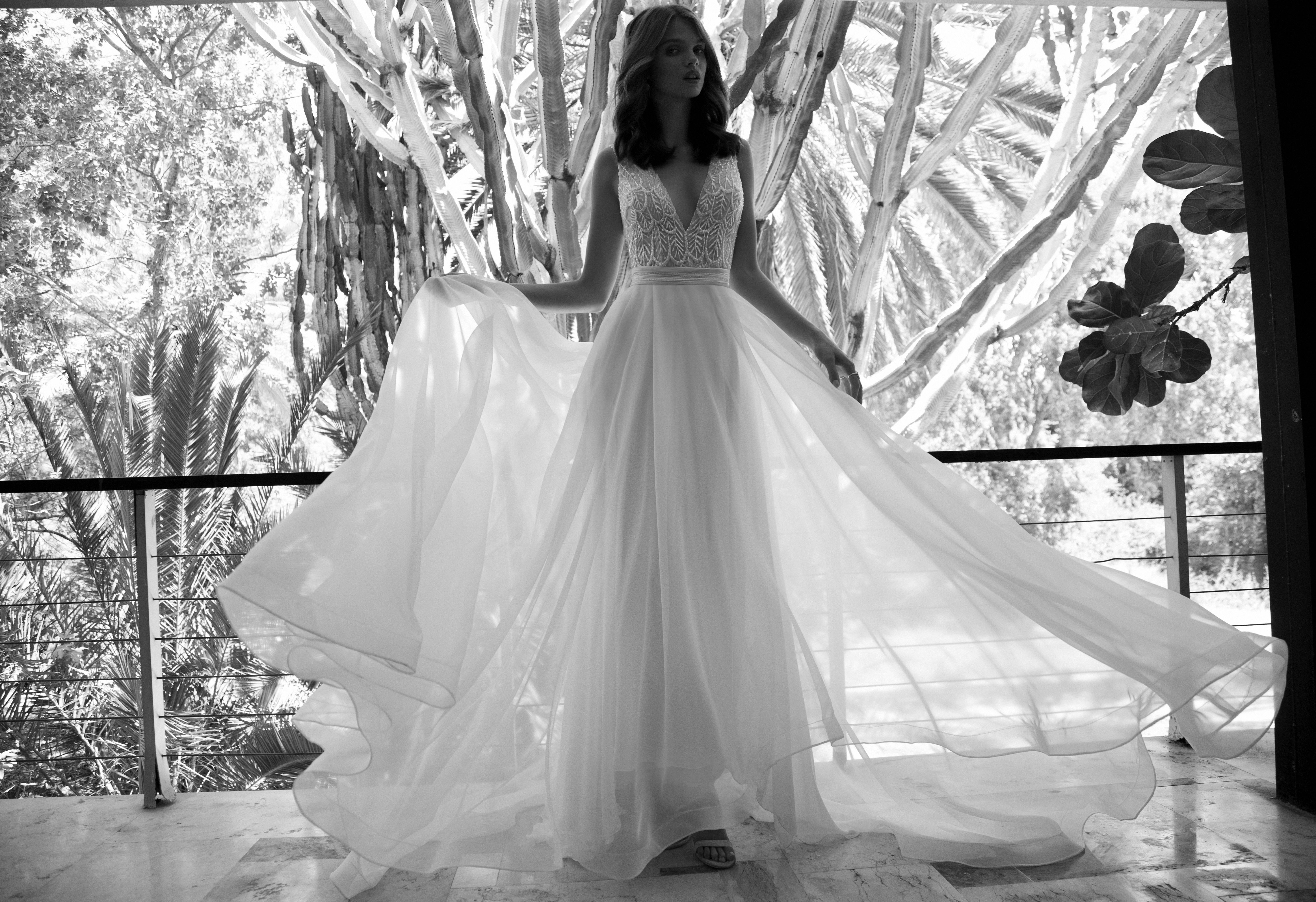 Beste Mormonische Brautjunferkleider Fotos - Hochzeit Kleid Stile ...