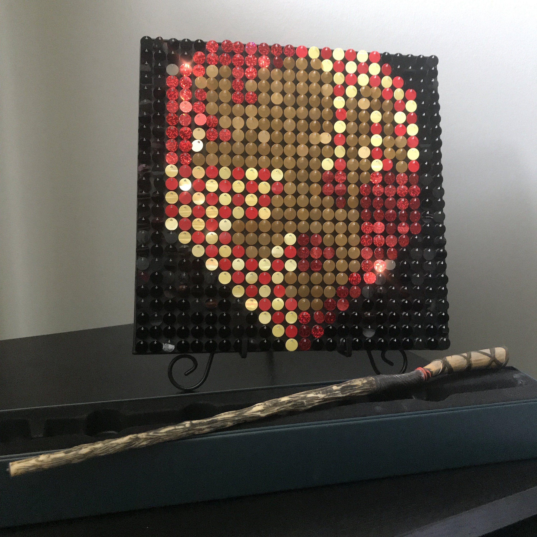 images?q=tbn:ANd9GcQh_l3eQ5xwiPy07kGEXjmjgmBKBRB7H2mRxCGhv1tFWg5c_mWT Pixel Art Kit @koolgadgetz.com.info