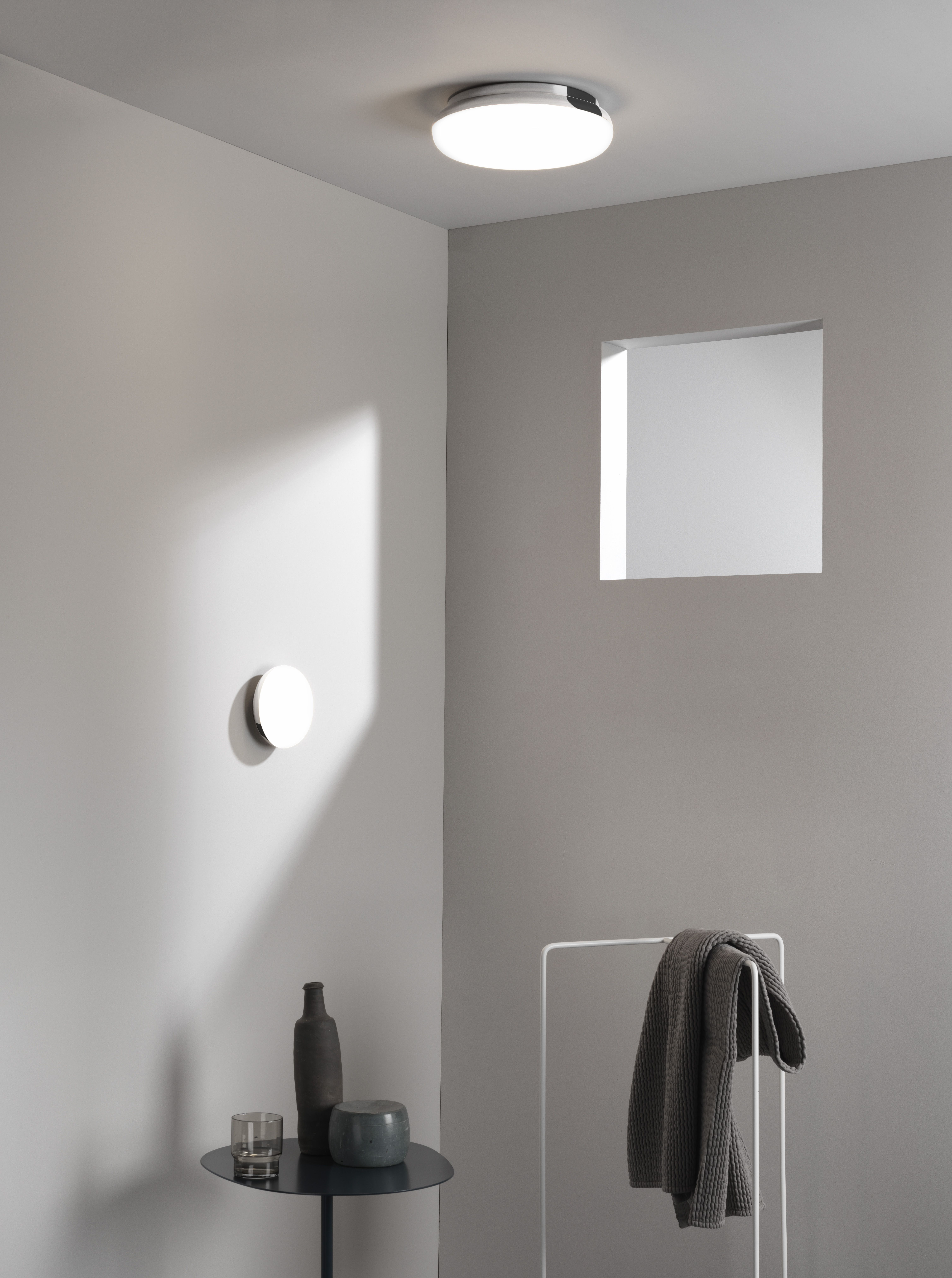 Bathroom Lights Usa altea | bathroom lighting | astro lighting | astro lighting usa