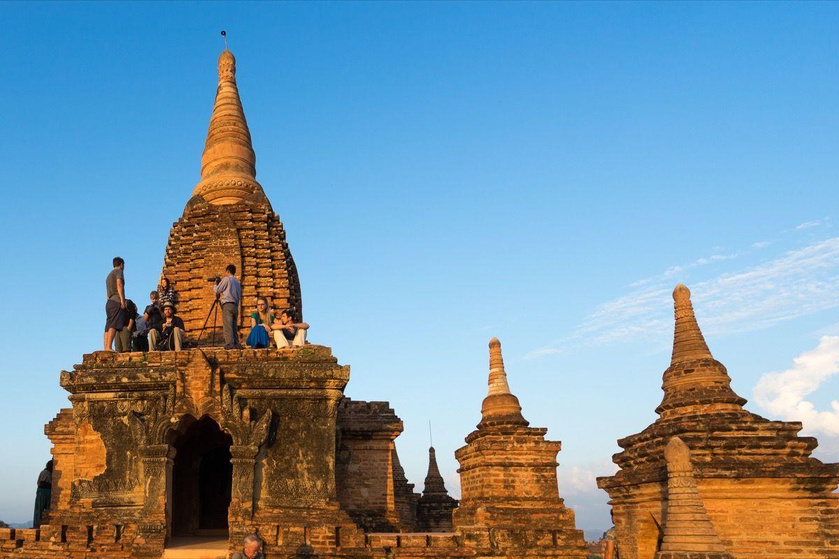 Image result for law ka ou shaung sunrise