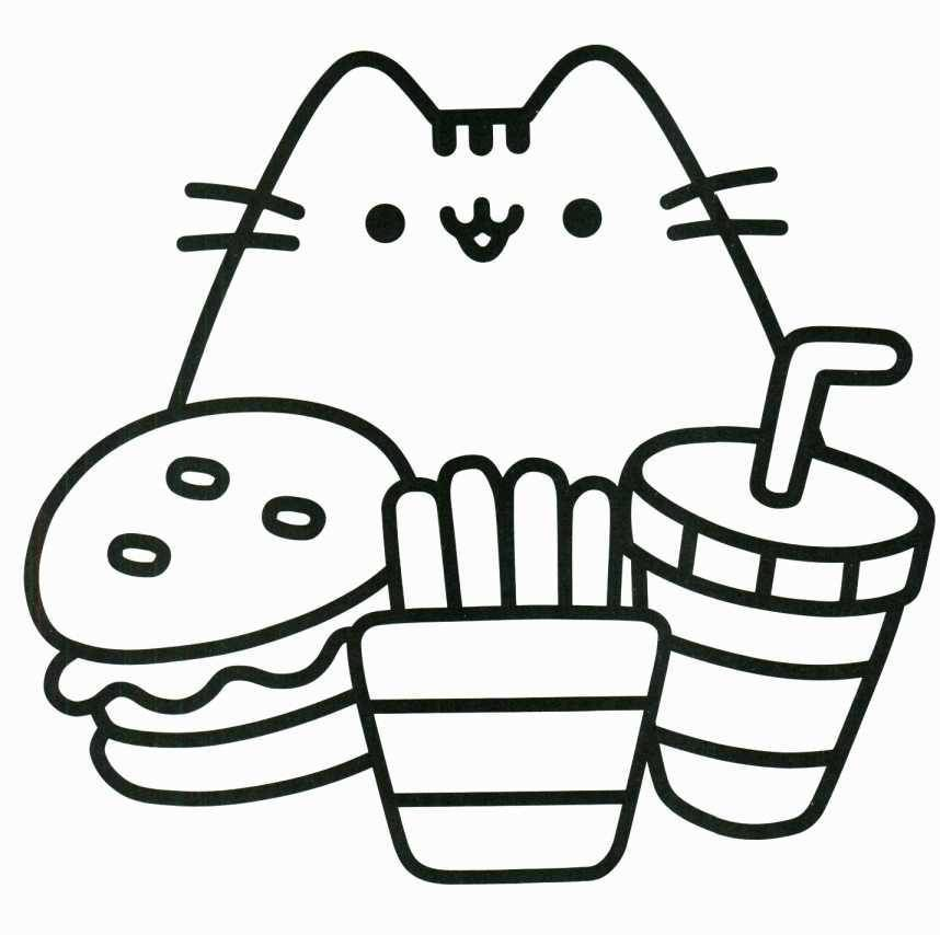 Valentine Coloring Pages For Boys Free Free Printable Hello Kitty Pusheen Coloring Pages Unicorn Coloring Pages Kitty Coloring
