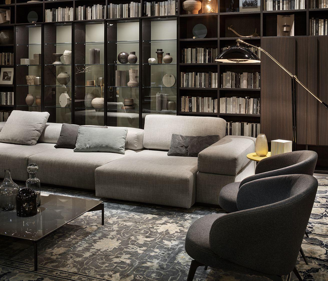 Lane Living Room Furniture Lema Bricl Lane Sofa Bice Lounge Chair Selecta Modular System
