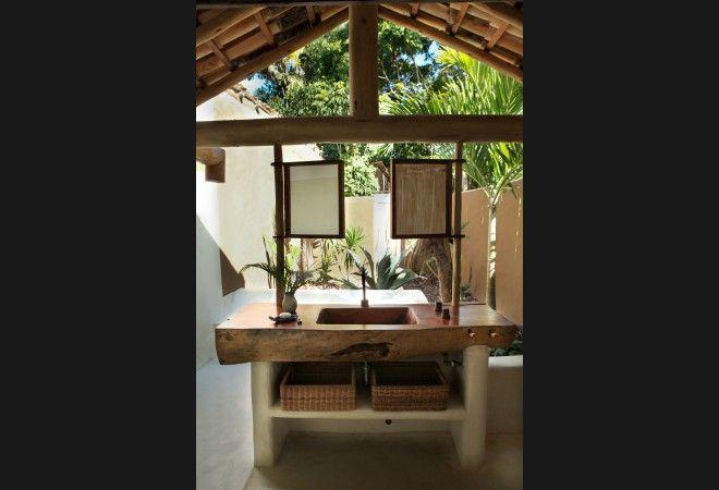 Uxua Casa Hotel   Spa - Bahia 97e19956a39