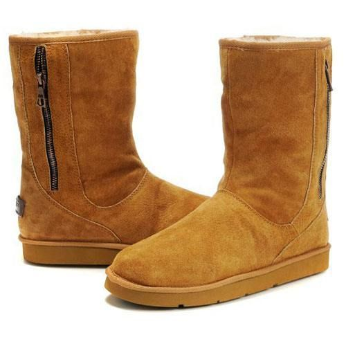e84ca4fb990 Ugg Mayfaire Boots 5116 Chestnut For Sale | Shoes | Ugg boots cheap ...