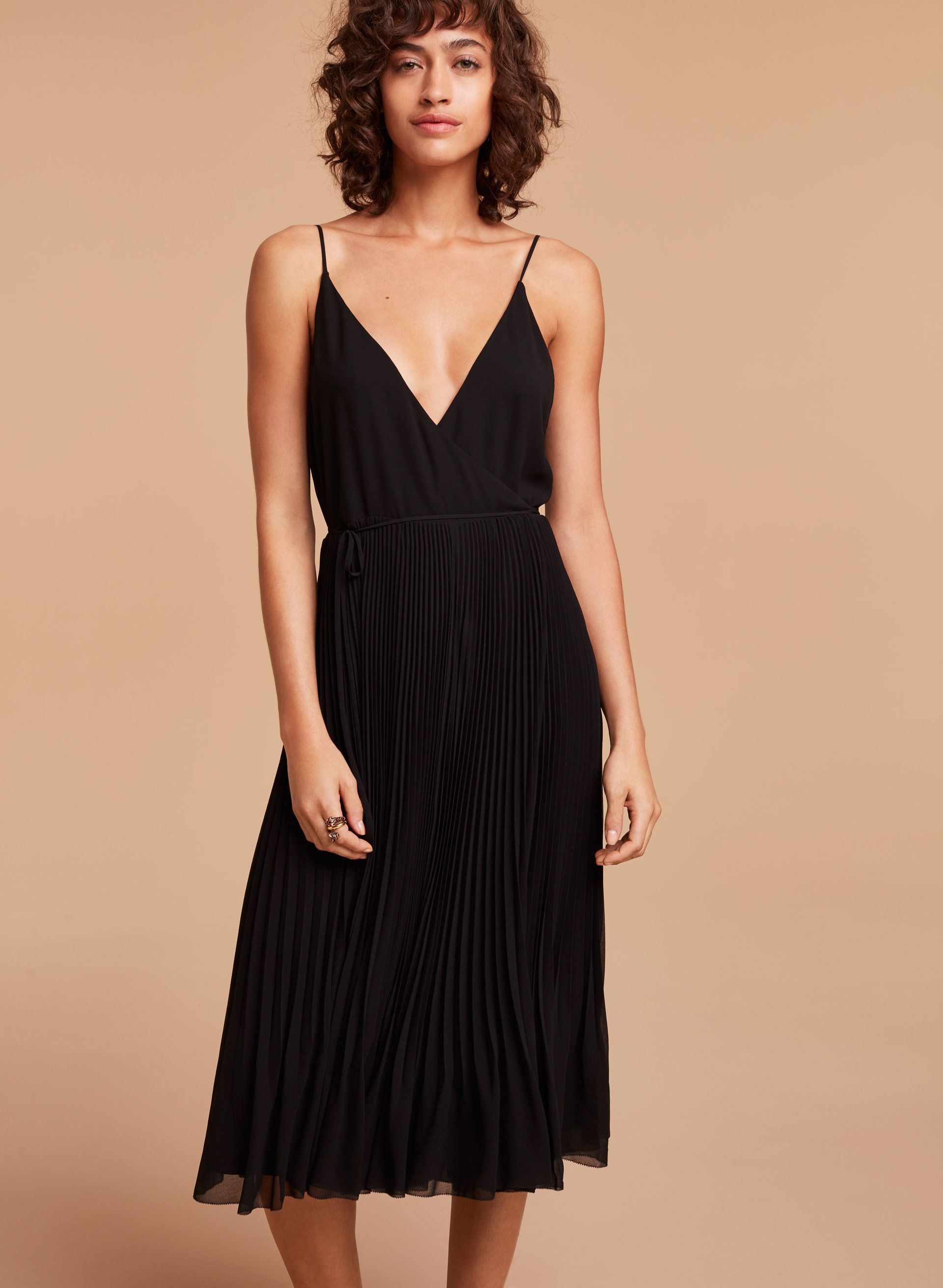6c8cb87660 Beaune dress | ZARA 2017 | Dresses, Formal dresses, Fashion
