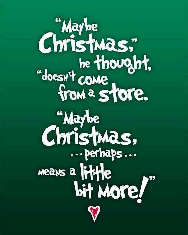 Sad Boy Alone Quotes: Christmas Card Sayings Pinterest Ideas 2013