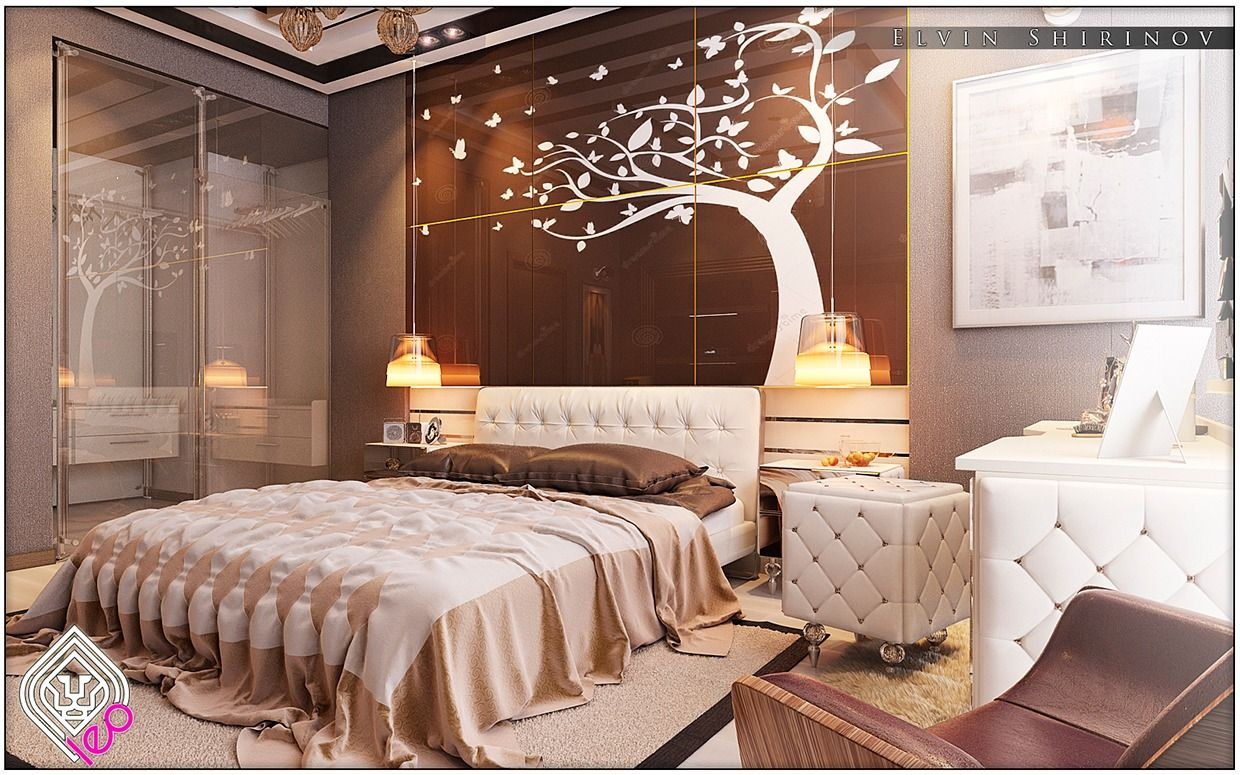 8 luxury bedrooms in detail luxurious bedrooms bedroom on dreamy luxurious master bedroom designs and decor ideas id=53188