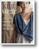 Knit it, wear it - Knitting Daily - Knitting Daily
