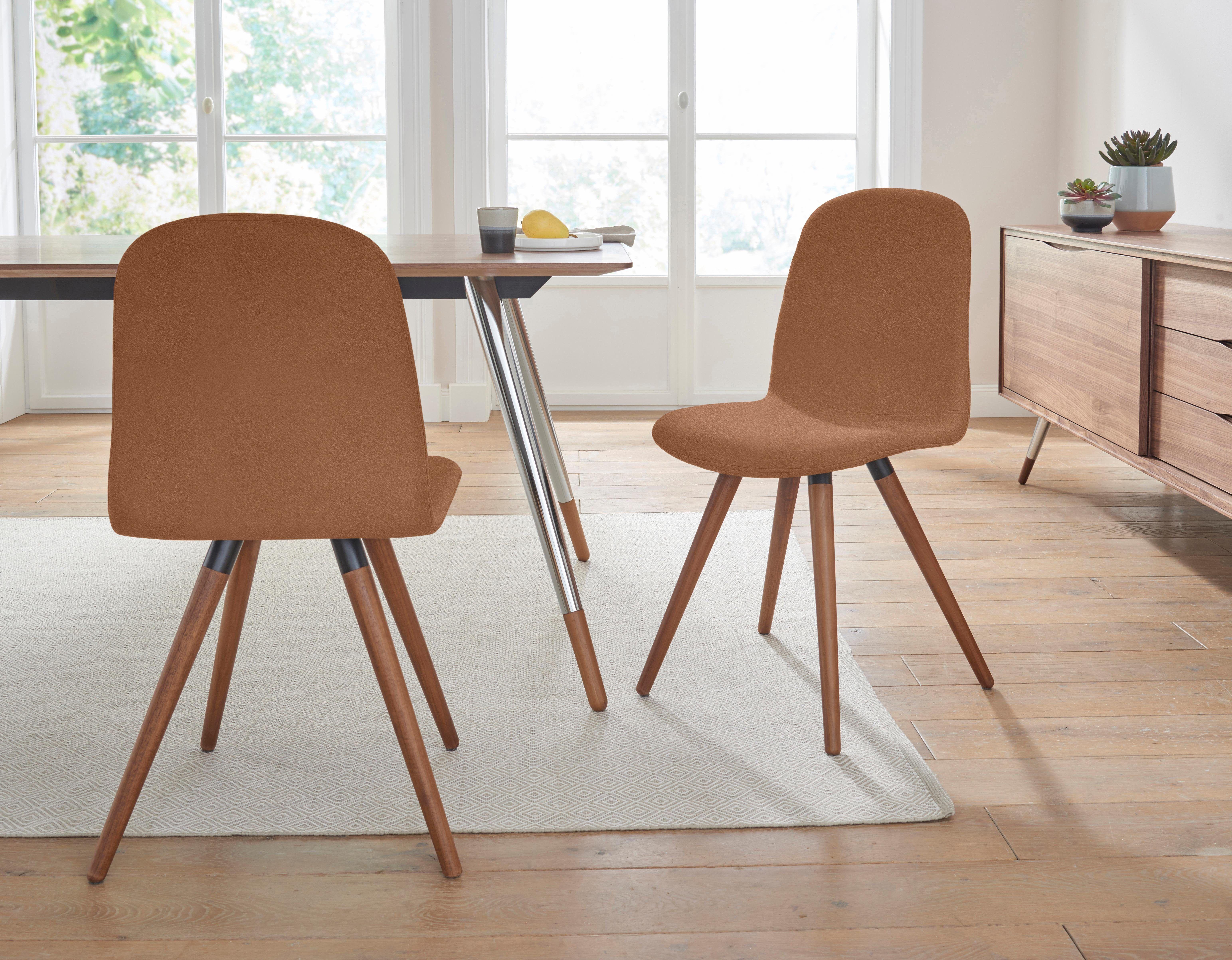Pin by ladendirekt on Stühle und Hocker   Home decor ...