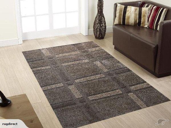 Shaggy Floor Rugs Rugs High Quality Rug