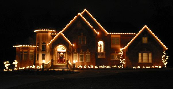 Decorating Home Interior Online Christmas Tree Lighting At The White House  Jewish Christmas Decorations Modern Vintage Home Decor House With Christmas  ...