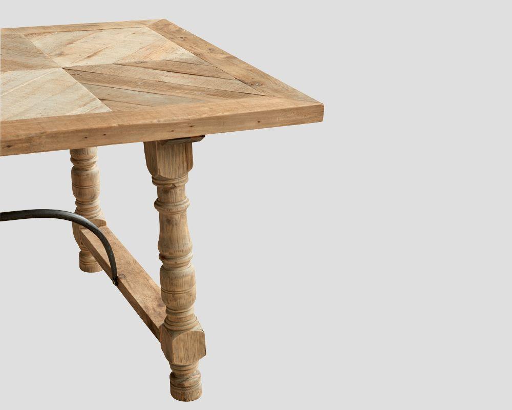 Tavolo Scandola ~ Db by dialma brown h l p tavolo rettangolare