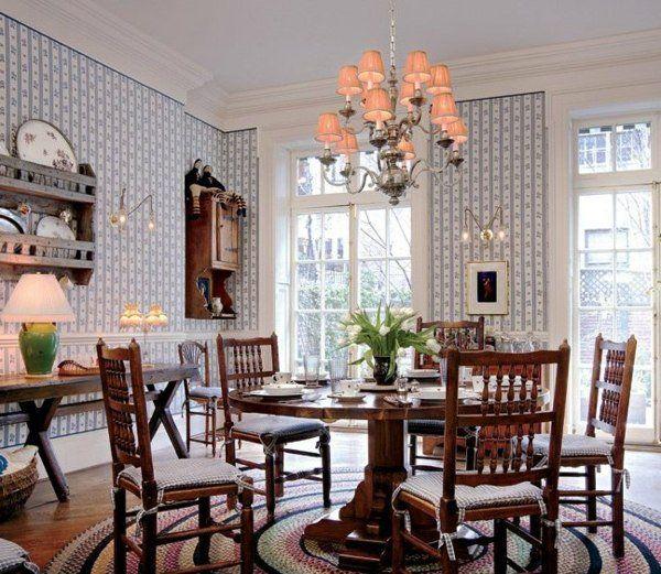 107 idées fantastiques pour une salle à manger moderne - Plan De Maison Originale
