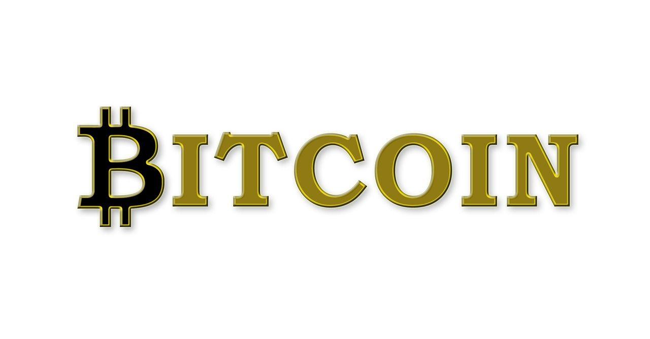 td ameritrade bitcoin