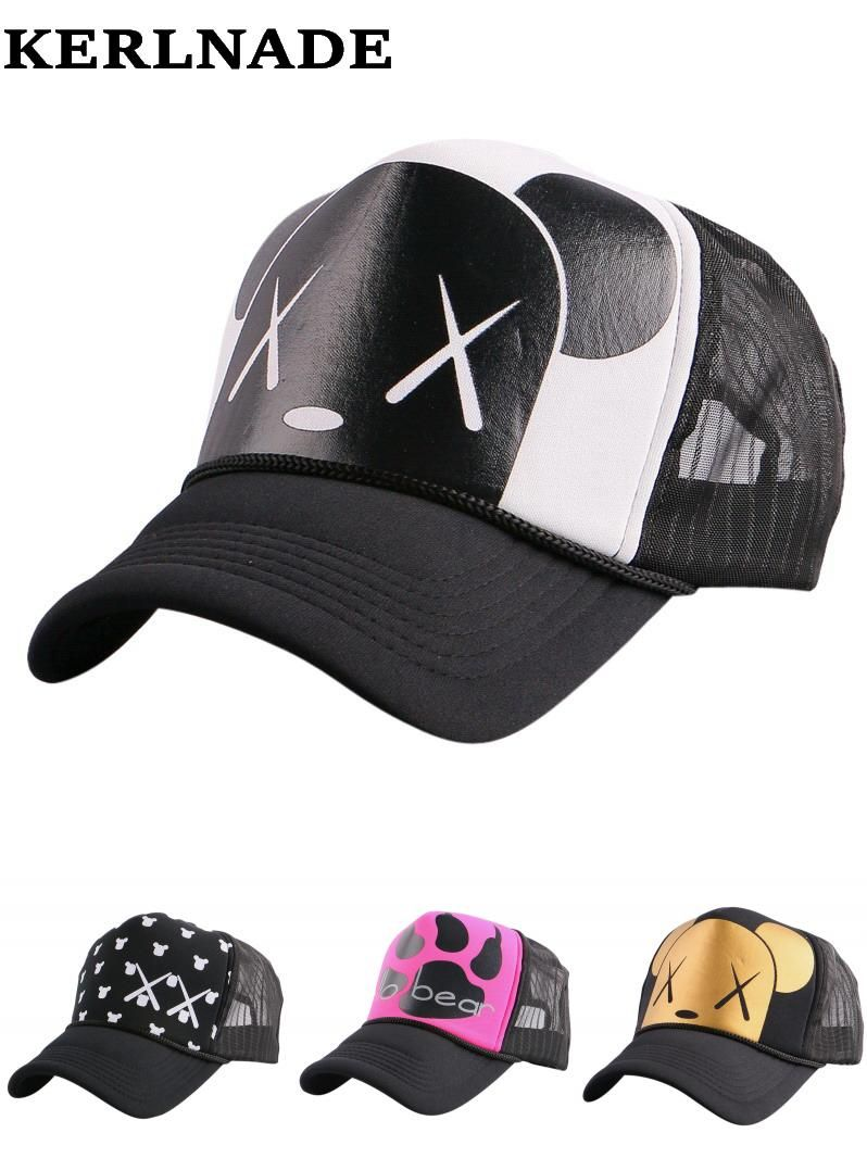 a5272119994  Visit to Buy  new most popular colorful LOVE letter casual summer snapback  hat for