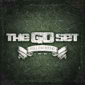 tHE gO SET https://records1001.wordpress.com/