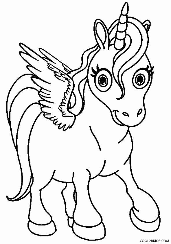 Pin On Horses Unicorns