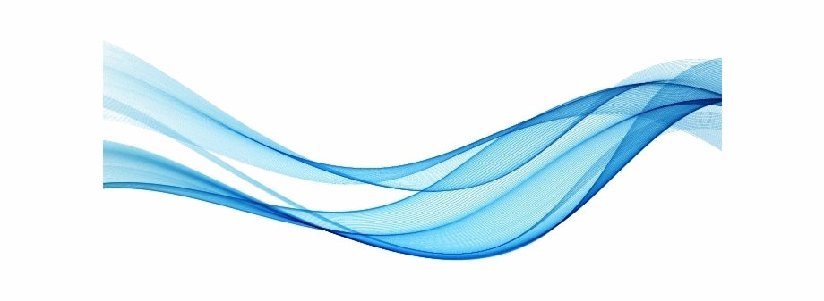 Abstract Wave Png Picture Blue Abstract Line Png Abstract Wave Png Free Png Images Backgrounds 261318 Pnglot Abstracto Ondas Png