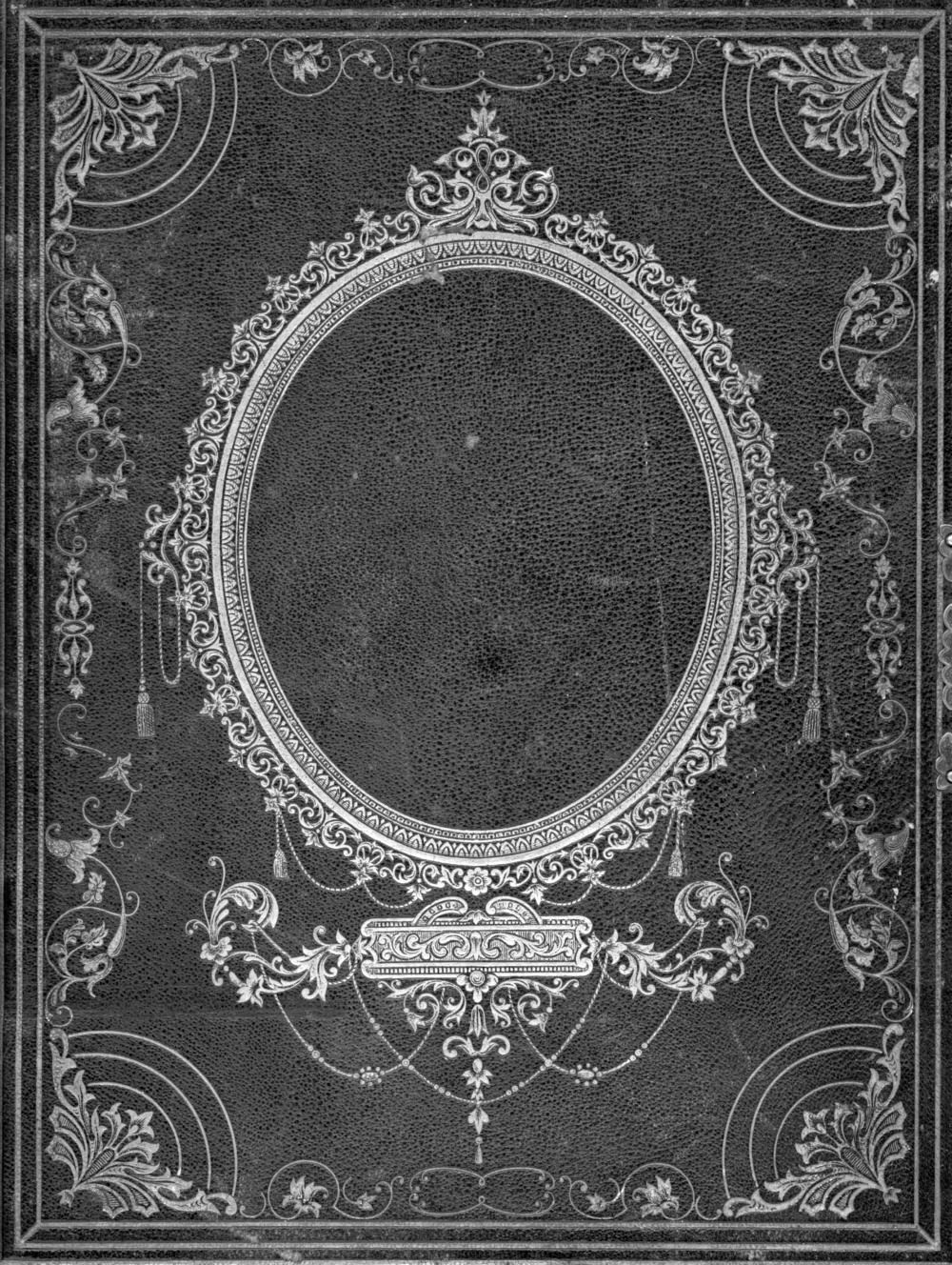 Old Book Cover Design ~ Old bible book cover design ideas pinterest