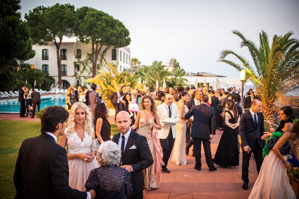 Matrimonio Country Chic Catania : Matrimonio baia verde catania marco ficili fotografo wedding