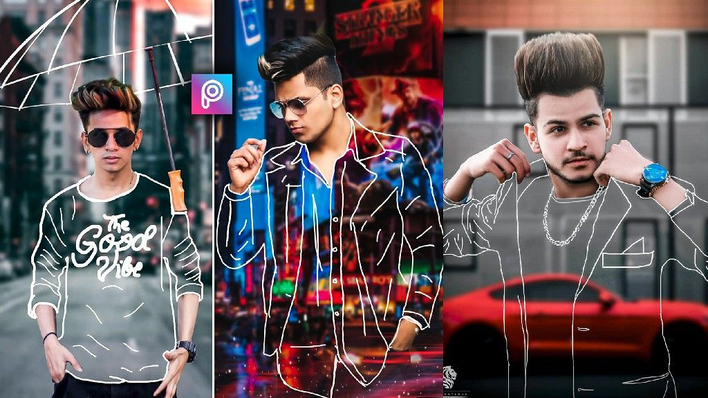 Pin by Rohit Vardham on Photo booth backdrop in 2019 | Photo