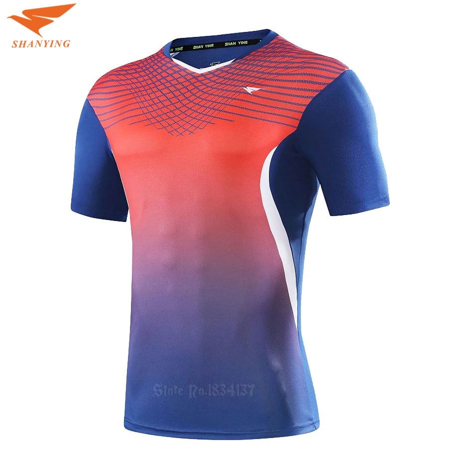 550c699b3ed7 Cheap tennis shirt