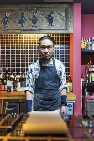 Matkavinkki Japani: Kiehtova Kyushu   Mondo.fi