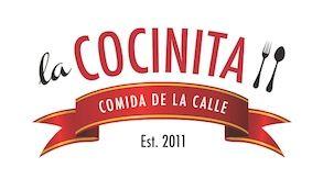 La Cocinita Food Truck