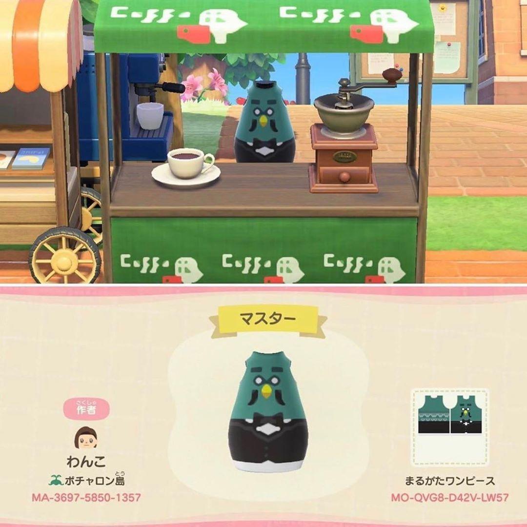 Instagram 上的 Animal Crossing New Horizons:「 I love this