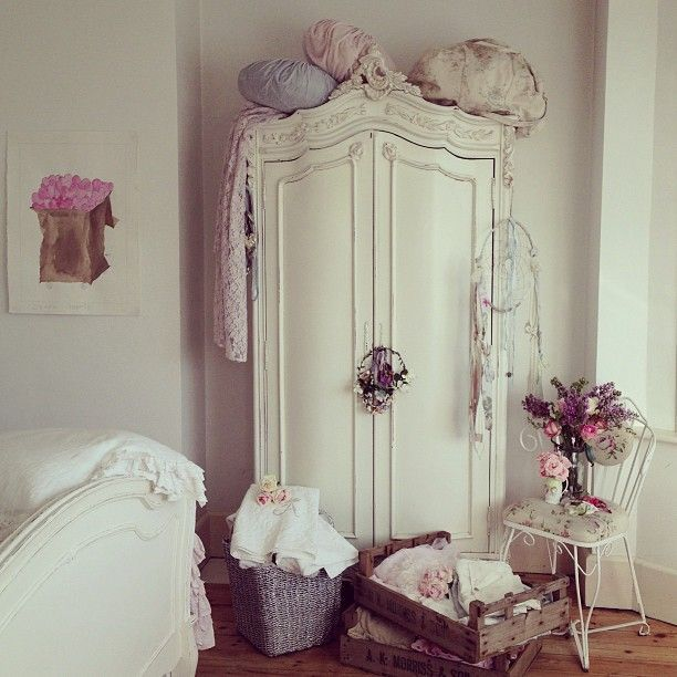 Appealing Vintage Home Decor Tumblr Pictures - Simple Design Home ...