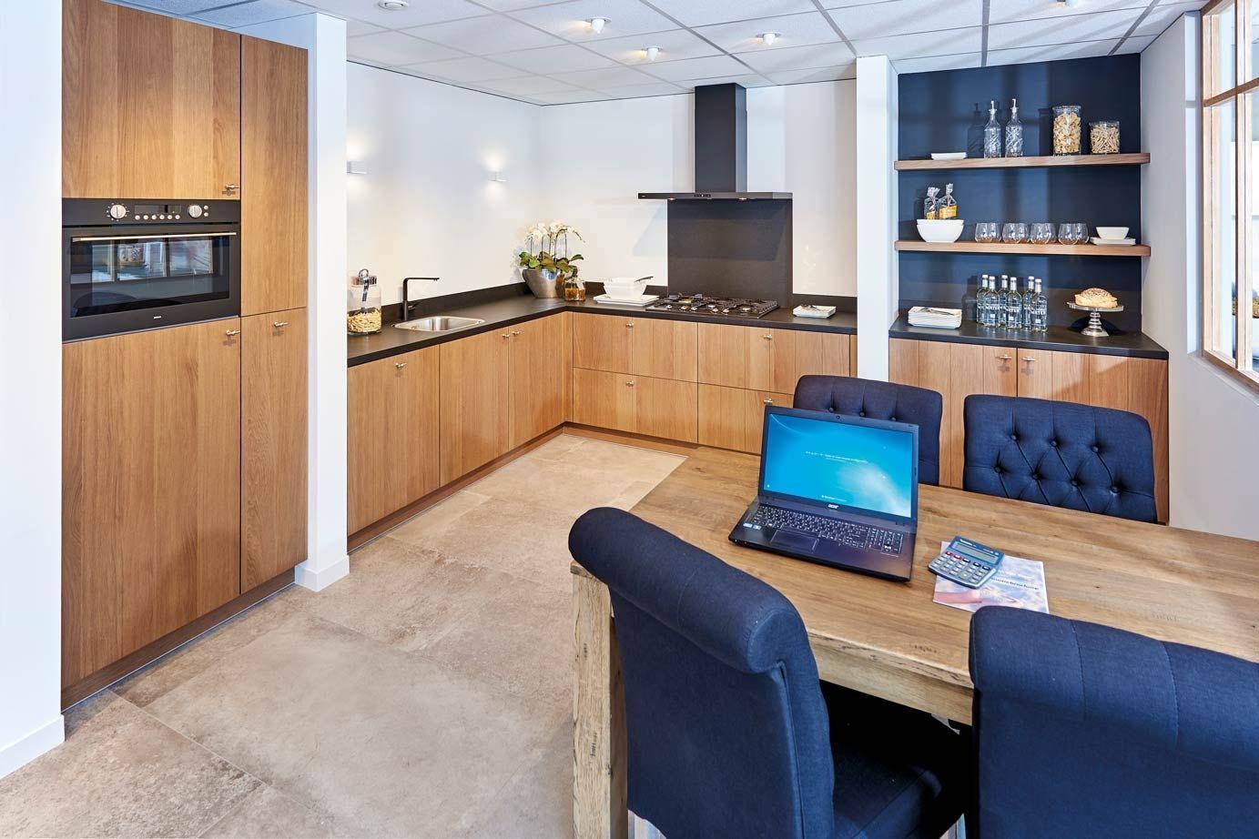 Kosten Luxe Keuken : Luxe keuken vervangen kosten decorati kitchen