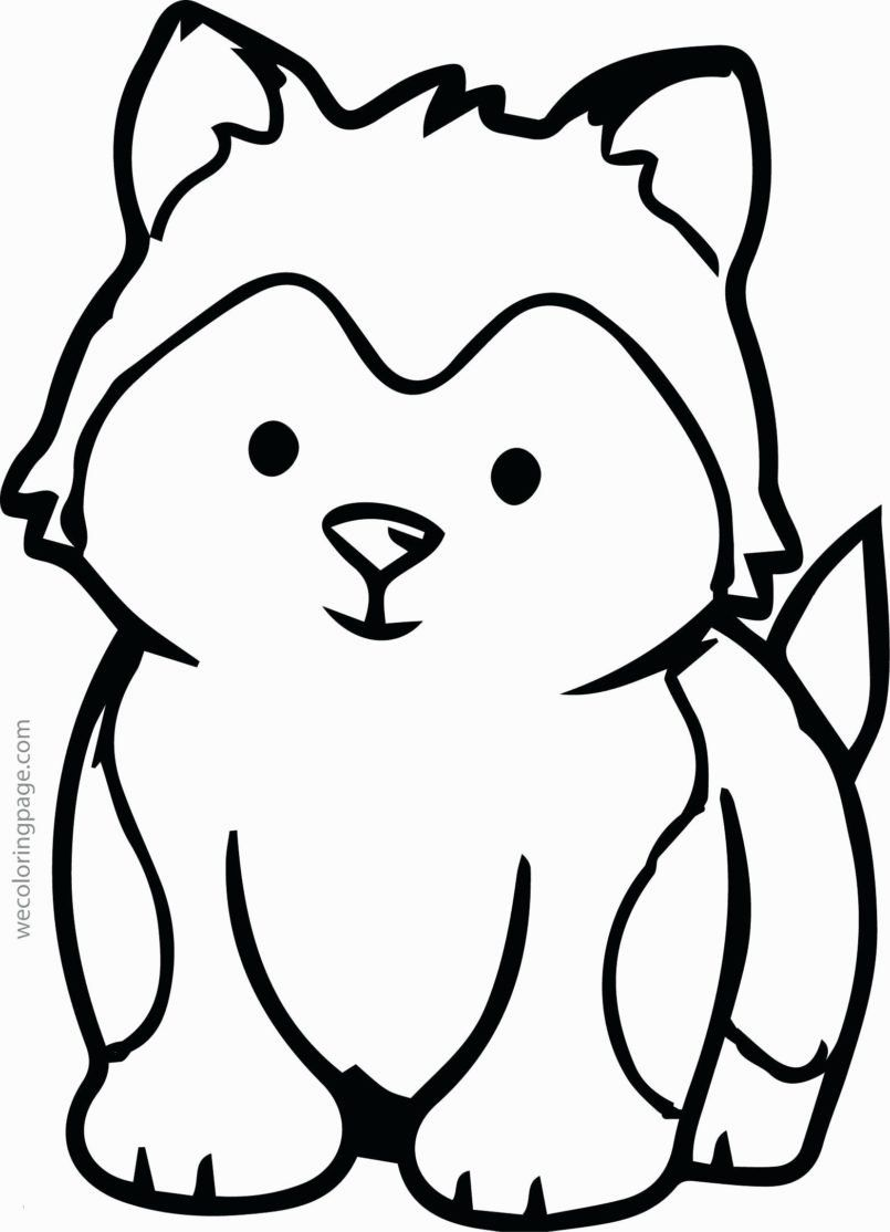 Animal Coloring Pages For 1st Grade Inspirational Coloring Pages Coloring Animal Printab Farm Animal Coloring Pages Dog Coloring Page Zoo Animal Coloring Pages