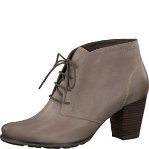 1 1 25064 29537 Tamaris Stiefeletten Tamaris Schuhe