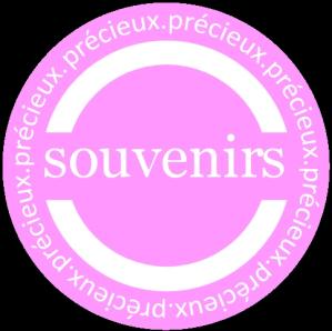 Psouvenirs5.png