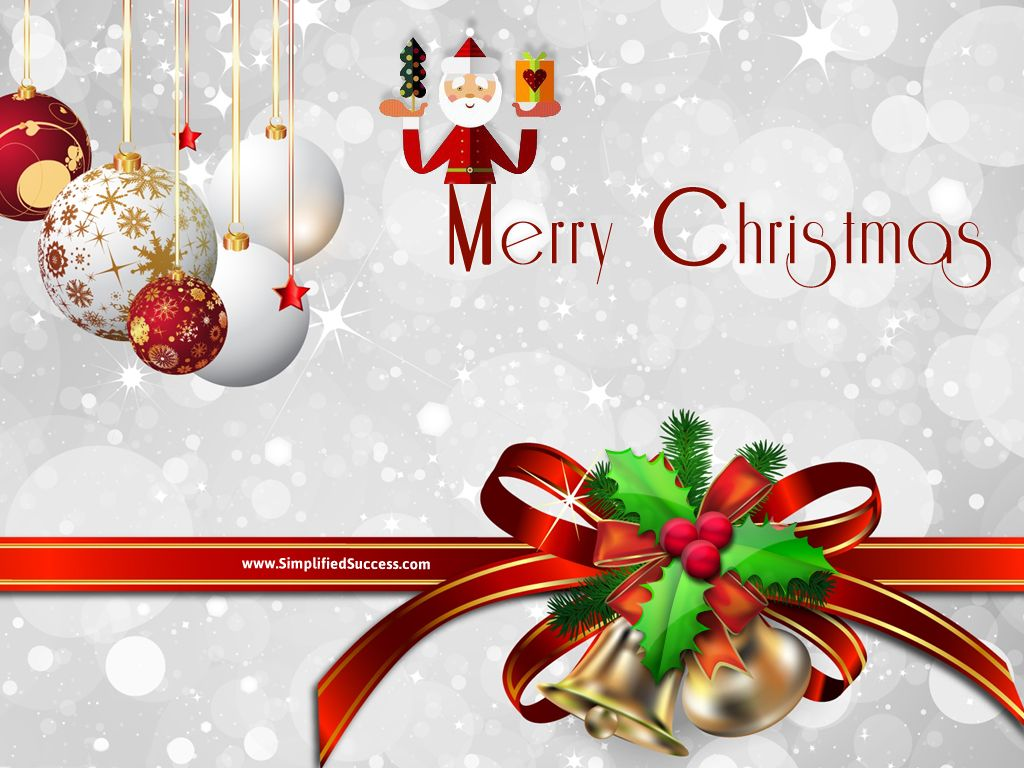 merry christmas wallpapers hd free download | merry christmas & hapy