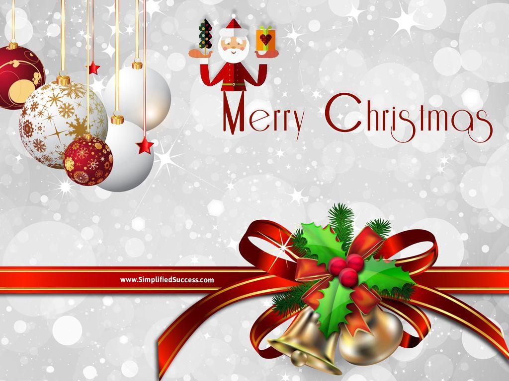 free download christmas