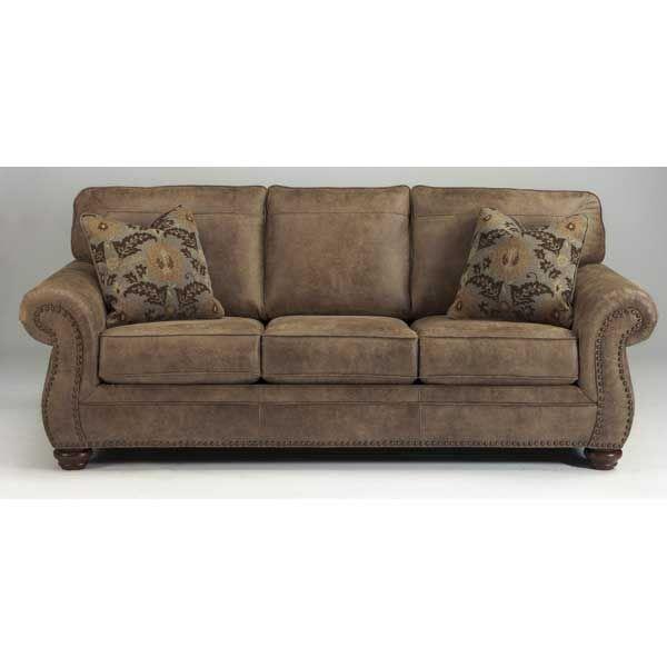 larkinhurst sofa by ashley furniture