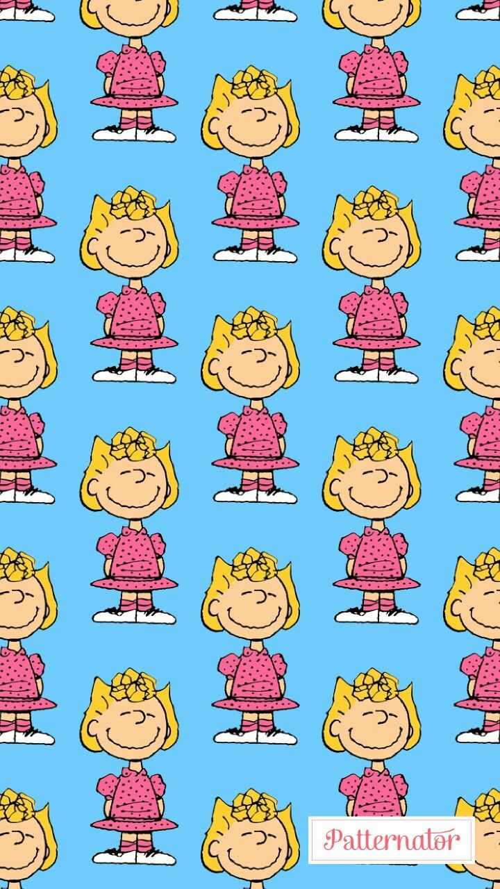 Wallpaper : from snoopy