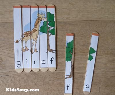 safari craft ideas safari krafts search club ideas 2865