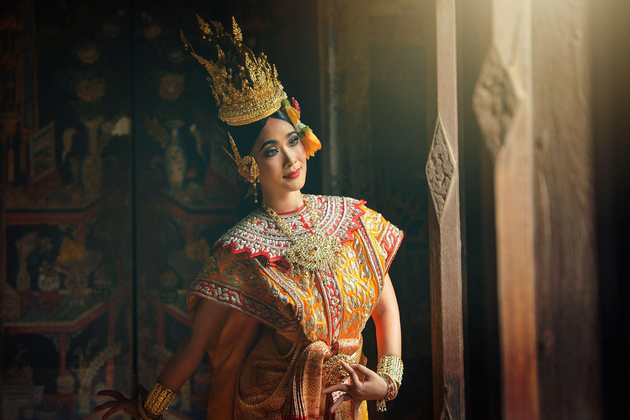 b3c07ea61 Khon Thailand traditional culture, - Khon,Art culture Thailand Dancing in  masked khon Benjakai in literature amayana,thailand,thailand culture, thailand khon ...
