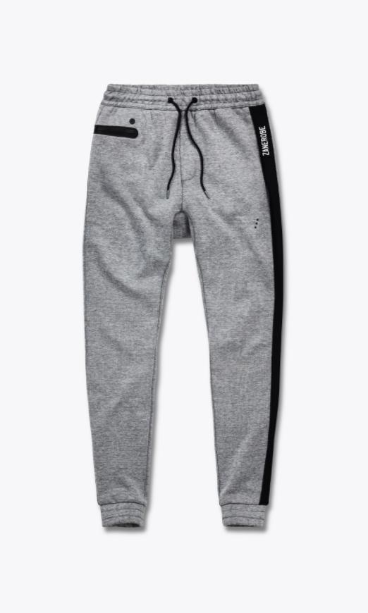 Pin By Maryuris Cova On Tech Details Fashion Pants Cropped Pants