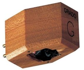 Grado Reference Platinum1 Cartridge