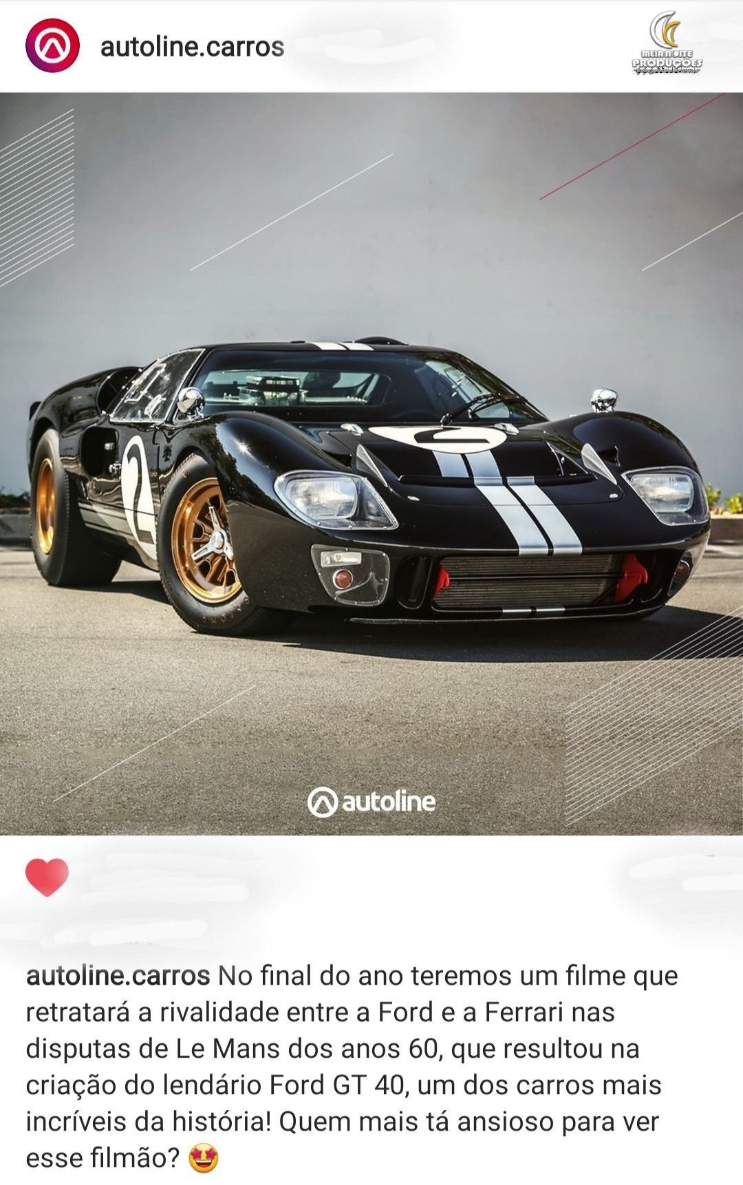 Cars Carros Ford Gt Ford Carros
