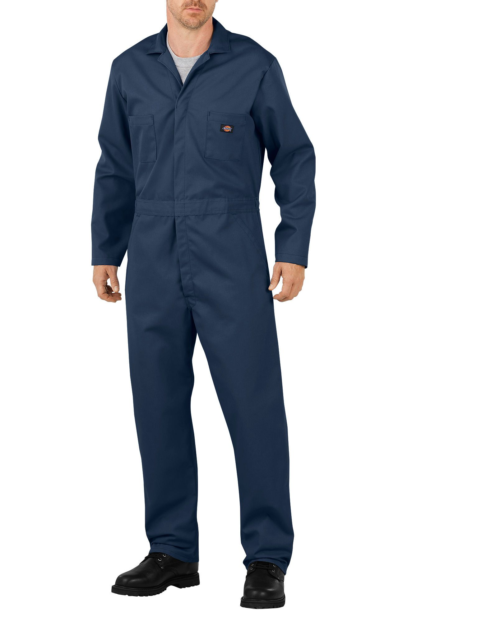 pin by kelsey vidic on dan deacon mens coveralls men on walls workwear insulated coveralls id=53533